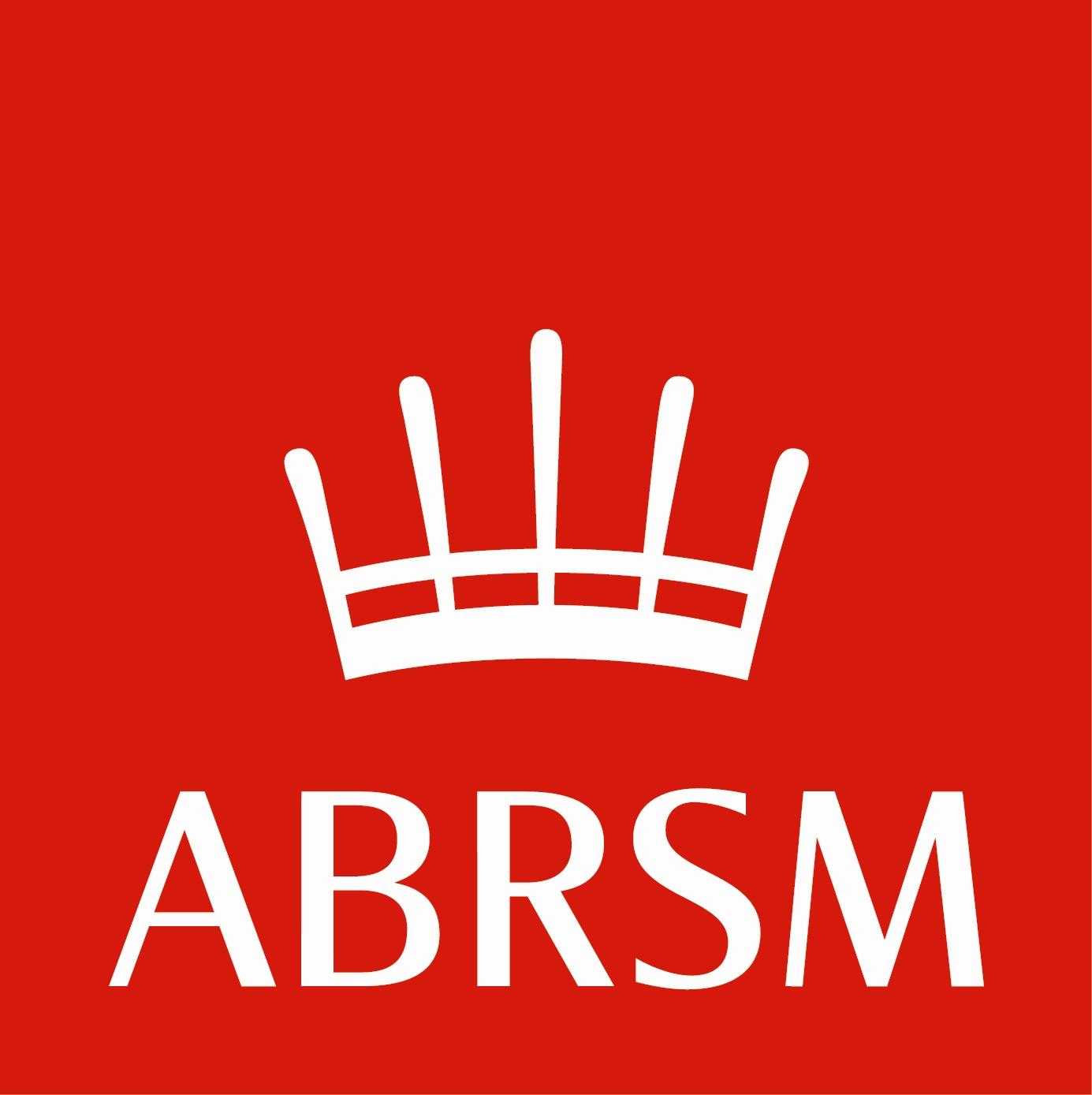 ABSRM - Amadeus