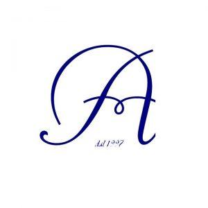 Amadeus Card
