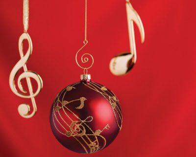 Natale musica