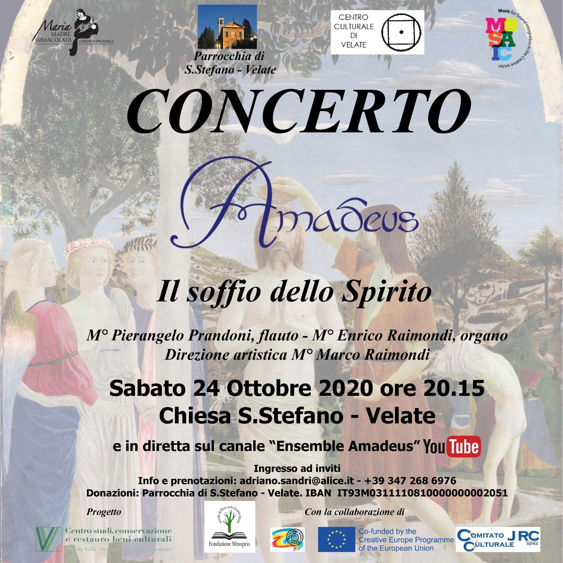 Concerto-Amadeus-24-ottobre-2020