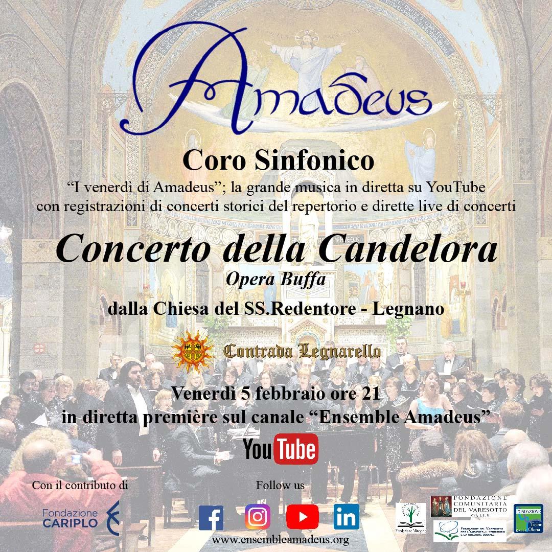 20210205-Concerto-della-Candelora-s-Premiere-Amadeus.jpg