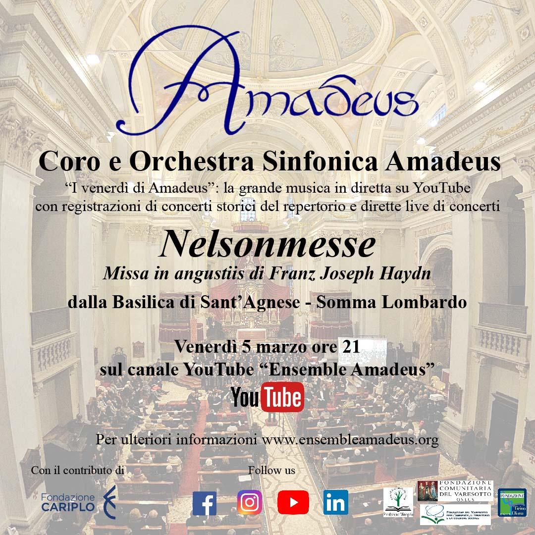 20210305-Nelson-Messe-s-premiere-Amadeus.jpg