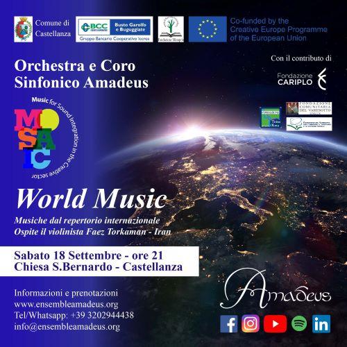 20210918 Amadeus (online format r)- World Music