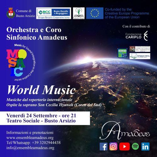 20210924 Amadeus (online format r)- World Music
