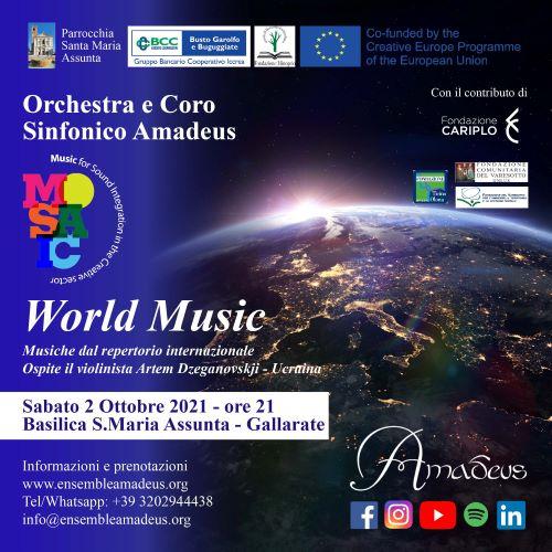 20211002 Amadeus (online format r)- World Music